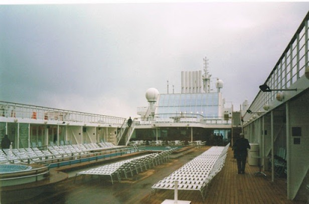 Costa Allegra 1999 2000 foto  (2)