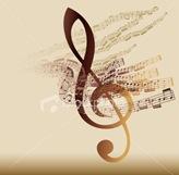 Download Music Classic For Baby (Manfaat Musik Klasik Bagi Kehidupan)