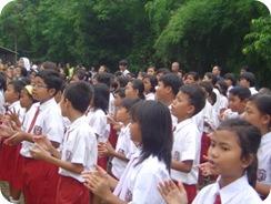 anak-sekolah