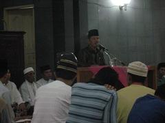 Nuzulul Qur'an 15 09 2009 di Mesjid Raya Teluk Kuantan4