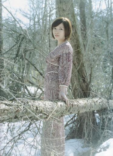 畫像 : 桑島法子さん 見て和む畫像壁紙集 | まとめアットウィキ
