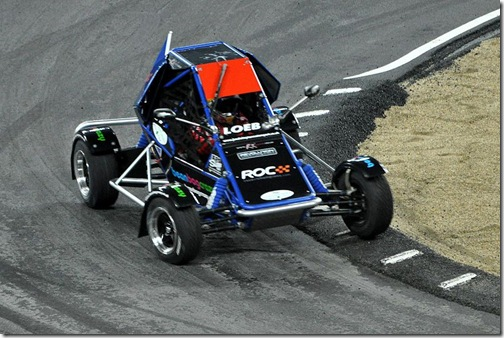 roc buggy