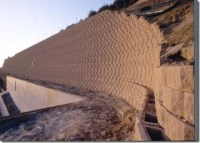 Masonry Retaining Wall Design Guide