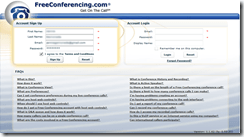 FreeConference2