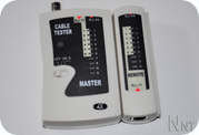 cable_tester