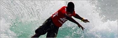 Lolo-SURF_LAR