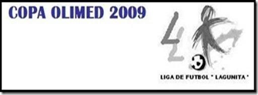 Copa_Olimed_thumb2_thumb[5]