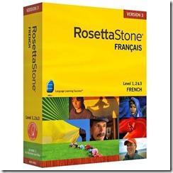rosetta-stone-francais