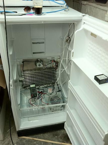 Imperial Thermostatic Fan Control Wiring Diagram Buysmrtcom
