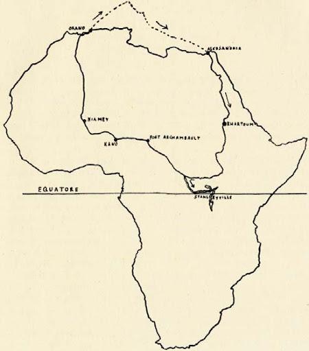 Africa-Nodari.jpg