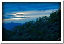 DSC_0086-sunset