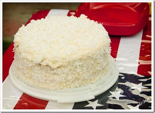 DSC_0370 coconut cake Jean Hill