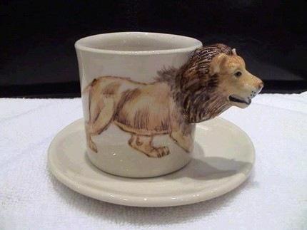 creative-coffee-mugs (4)