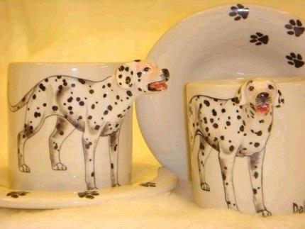 creative-coffee-mugs (7)