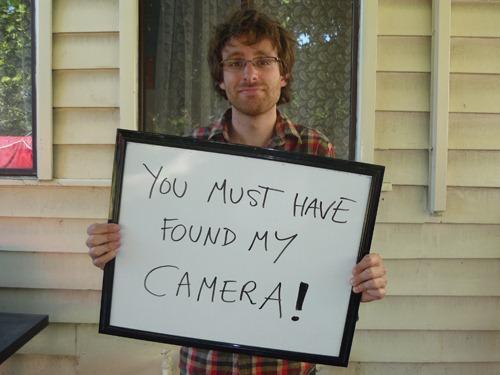 camera-loss2