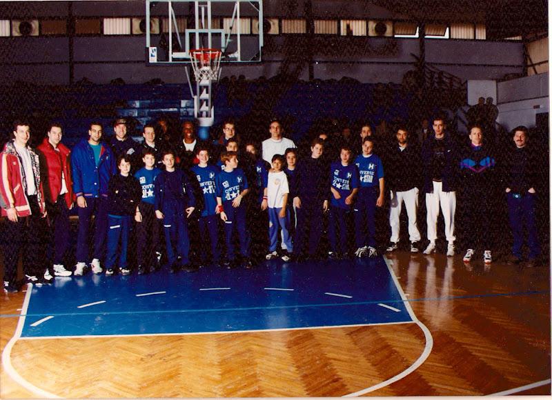 ira_basket_1995
