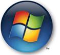 windows7 bypass activation