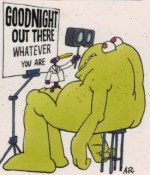 Look-in - goodnight 1 800.jpg