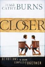closer.jpeg
