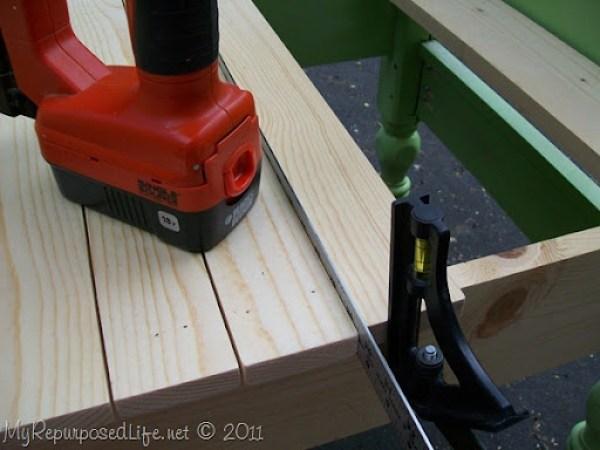 headboard bench (40)
