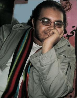 محمد الجوهري