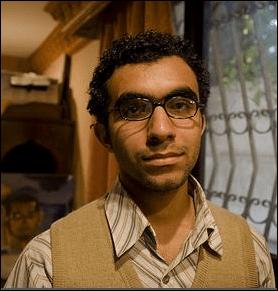 محمد حمامة