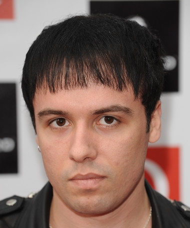 Johnny marr haircut the best haircut of 2018 lil durk haircut choice image ideas for women and man winobraniefo Choice Image