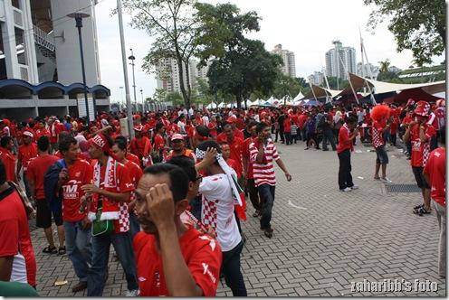 final Malaysia Cup 2010 (7)