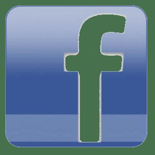 Agrega el Facebook de Araucania Sin Fronteras