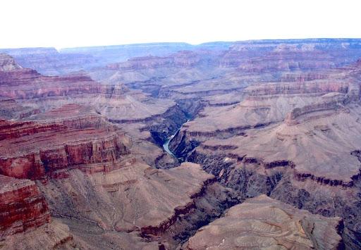 美國旅遊景點----大峽谷國家公園 @ 生活的點滴 :: 痞客邦