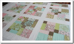 quilts 002