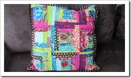 pillowsw 127