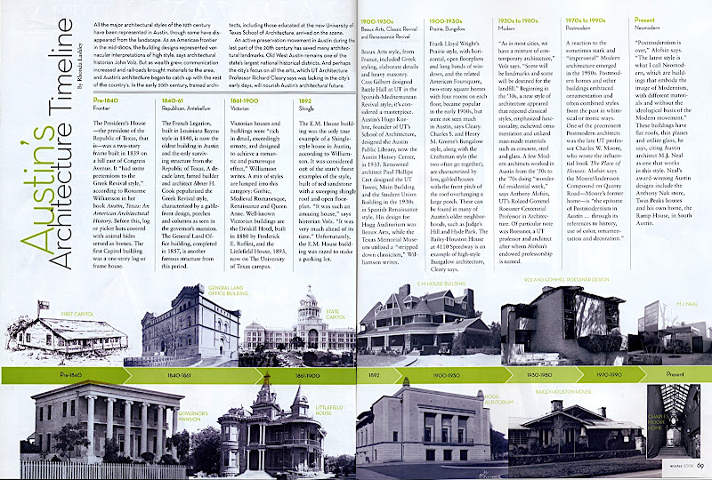 architecture timeline. Click On Picture To Go A Bigger Size Then The Magnifying Glass Symbol Read Architecture Timeline