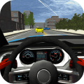 /City-Traffic-Racer-para-PC-gratis,1661045/