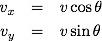 9C04C024-2B71-4C35-9D45-12DD1CA648A6.jpg