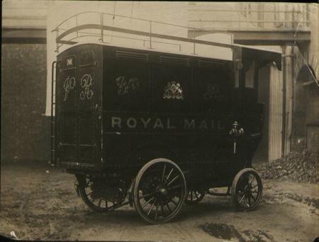 correio antigo.jpg