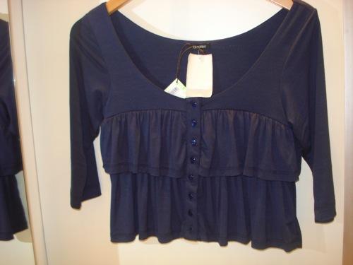 breeze mini blusa de babados.JPG