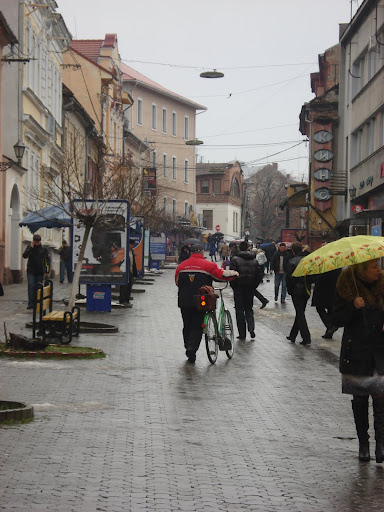 cycling-uzhgorod-2