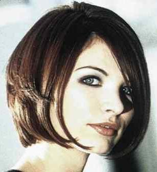 Hairstyles for women 2010