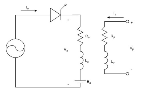 as switches discrete semiconductor devices and circuits worksheets