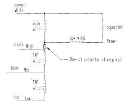 tmp2F94_thumb_thumb?imgmax=800 psc motor wiring diagram pac wiring diagram at webbmarketing.co