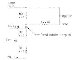 tmp2F94_thumb_thumb?imgmax=800 psc motor wiring diagram pac wiring diagram at reclaimingppi.co