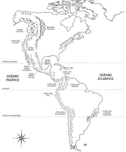 Free coloring pages of mesopotamia map