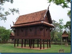 Ancient City Bangkok 019