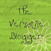 versatile_blogger_award1