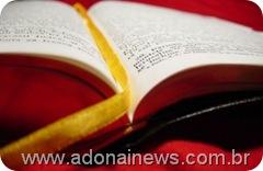 biblia-res-300x195