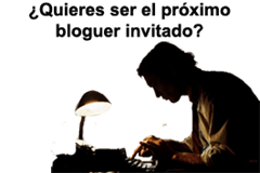 bloguer invitado 2