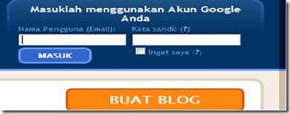 daftar blogger 1