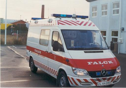 ambulance%20nr%201