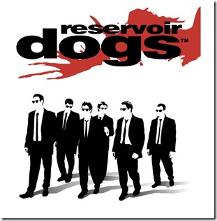 reservoir_dogs_art_01